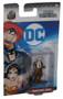 DC Batman Commissioner Gordon Nano Metalfigs Die-Cast Jada Toys Metal Figure DC20