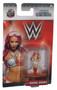 WWE Sasha Banks Nano Metalfigs Die-Cast Jada Toys Metal Figure W17