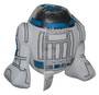 "Star Wars 40th Anniversary Comic Images R2-D2 6"" Plush Toy"