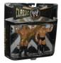 WWE Classic Superstars Ted Dibiase & Million Dollar Man Action Figure Set