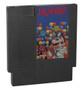 Nintendo NES Dr. Mario 8-Bit Video Game Cartridge