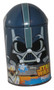 Star Wars Darth Vader Small Capsule Tin 50pc Cardinal Toy Puzzle