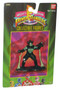 Power Rangers Evil Space Aliens Baboo Collectible (1993) Bandai Mini Figure