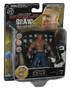 WWE Build N' Brawl Series 7 John Cena WWF Figure w/ Cage Wall