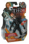 Marvel Thor Mighty Avenger Inferno Destroyer Figure #20 - (Try me button does NOT work)