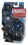 Marvel Universe Blastaar Series 4 Action Figure #24