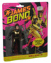 James Bond Jr. Ninja Gear (1991) Hasbro Action Figure