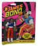 James Bond Jr. Mr. Buddy Mitchell (1991) Hasbro Action Figure