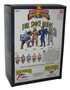 Power Rangers Evil Space Aliens Putty Patrol Deluxe Bandai Action Figure
