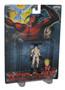 Devilman Collection Banpresto Japan Devil Lady Action Figure