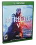 Battlefield V X-Box One Video Game
