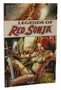 Legends of Red Sonja Paperback Book - (Gail Simone)