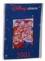 Disney Store Exclusive (2001) Snow White & The Seven Dwarves Pin