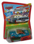 Disney Cars Movie Mario Andretti #97 Chase Race O Rama Toy Car