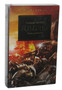 Fulgrim Horus Heresy Visions of Treachery Paperback Book - (Graham McNeill)
