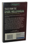 Warhammer 40,000 Tales From the Dark Millennium Paperback Book