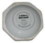 Franklin Mint Carol Lawson Teddy Bear Picnic Collector Plate CP1784