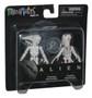 Alien Covenant Teenage Neomorph & Toddler Minimates Figure Set
