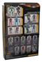 Halo Reach Series 3 Spartan Loadouts Grenadier & Expert Marksman Figure 2-Pack Set