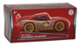 Disney Pixar Cars Movie Dirt Track Lightning McQueen Toy Car
