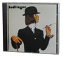 Badfinger Music CD
