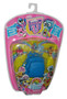 Charm U Series 1 Fashion Wearables Refill Toy Charm Pack