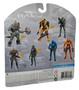 Halo 2 Tartarus McFarlane Toys Series 7 Action Figure