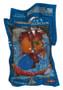 Dragon Quest X Monster Collection Pepsi Nex Zero Mini Figure