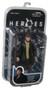 Heroes Claude Series 2 Mezco Action Figure