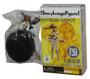 Intron Depot Story Image Series 3 Anju Yamato Toys Anime Mini Figure