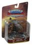 Skylanders Superchargers Shark Tank Video Game Toy Figure