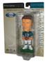 NFL Football Dan Marino Bobbin Bobbers Bobblehead Figure