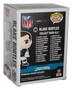 NFL Football Blake Bortles Jaguars Funko POP! Vinyl Figure 26