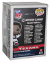 NFL Football Jadeveon Clowney Houston Texans Funko POP! Vinyl Figure 24