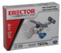 Erector by Meccano Helicopter Engineering & Robotics Spin Master Car Construction Kit