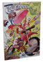 Marvel Gwenpool The Unbelievable Vol. 1 Believe It Paperback Book