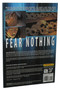 Dean Koontz' Fear Nothing Volume 1 Paperback Book - (Derek Ruiz)