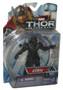 Marvel Thor the Dark World Kurse 3.75 Inch Action Figure