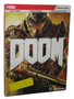 Doom Prima Games Official Strategy Guide Book