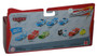 Disney Cars Race-O-Rama Gift Pack Dinoco Mia Tia & Dinoco Lightning McQueen Set