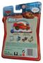 Disney Pixar Cars Color Changers Snot Rod Die Cast Toy Car