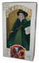 Gone With The Wind Scarlett O'Hara (1989) World Doll Toy Vintage Figure