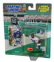 NFL Football Starting Lineup 1999-2000 Ricky Watters Kenner Figure