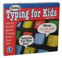 Cosmi Talking Typing For Kids Windows PC Game