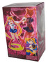 Sailor Moon Bandai Tamashii Nations (2014) FiguartsZero Action Figure