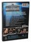 WWE The Greatest Superstars of WrestleMania (2015) Wrestling DVD