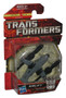 Transformers Mini-Con Class Cargo Plane Airlift (2012) Toy Figure