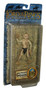 Lord of Rings Return of The King Smeagol w/ One Ring Toy Biz Figure