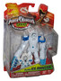 Power Rangers Dino Charge Villain Ice Monster (2015) Bandai 5 Inch Action Figure