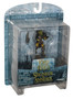 Lord of The Rings Armies of Middle-Earth Moria Orc Runner Battle Scale Toy Figure
